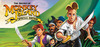Cover art of The Secret of Monkey Island: Special Edition - PC
