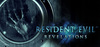Cover art of Resident Evil Revelations / Biohazard Revelations UE - PC