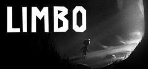 Cover art of LIMBO - PC