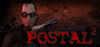 Cover art of POSTAL 2 - PC