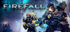 Cover art of Firefall - PC