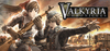 Cover art of Valkyria Chronicles™ - PC