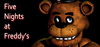 Cover art of Five Nights at Freddy's - PC