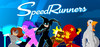 Cover art of SpeedRunners - PC