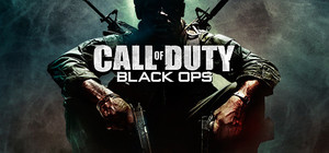 Cover art of Call of Duty®: Black Ops - PC