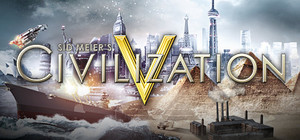 Cover art of Sid Meier's Civilization® V - PC