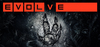 Cover art of Evolve - PC