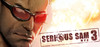 Cover art of Serious Sam 3: BFE - PC