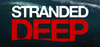 Cover art of Stranded Deep - PC