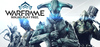 Cover art of Warframe - PC