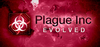 Cover art of Plague Inc: Evolved - PC