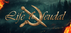 Cover art of Life is Feudal: Your Own - PC