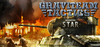 Cover art of Graviteam Tactics: Operation Star - PC
