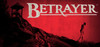 Cover art of Betrayer - PC