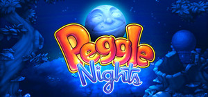Cover art of Peggle™ Nights - PC
