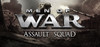 Cover art of Men of War: Assault Squad - PC
