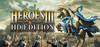Cover art of Heroes® of Might & Magic® III - HD Edition - PC