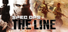 Cover art of Spec Ops: The Line - PC