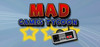 Cover art of Mad Games Tycoon - PC