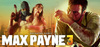 Cover art of Max Payne 3 - PC