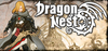 Cover art of Dragon Nest Europe - PC