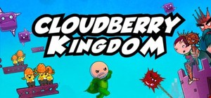 Cover art of Cloudberry Kingdom™ - PC