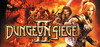 Cover art of Dungeon Siege II - PC