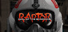 Cover art of Raptor: Call of The Shadows - 2015 Edition - PC