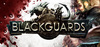 Cover art of Blackguards - PC