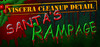 Cover art of Viscera Cleanup Detail: Santa's Rampage - PC