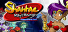 Cover art of Shantae: Risky's Revenge - Director's Cut - PC