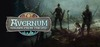 Cover art of Avernum: Escape From the Pit - PC