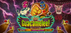 Cover art of Guacamelee! Super Turbo Championship Edition - PC