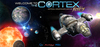 Cover art of Firefly Online Cortex - PC