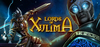 Cover art of Lords of Xulima - PC