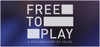 Cover art of Free to Play - PC
