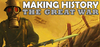 Cover art of Making History: The Great War - PC