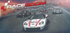 Cover art of RaceRoom Racing Experience - PC