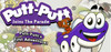 Cover art of Putt-Putt® Joins the Parade - PC