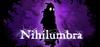Cover art of Nihilumbra - PC