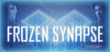 Cover art of Frozen Synapse - PC