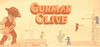 Cover art of Gunman Clive - PC