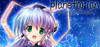 Cover art of planetarian ~the reverie of a little planet~ - PC