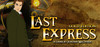 Cover art of The Last Express Gold Edition - PC