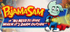 Cover art of Pajama Sam: No Need to Hide When It's Dark Outside - PC