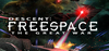 Cover art of Descent: FreeSpace – The Great War - PC