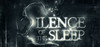 Cover art of Silence of the Sleep - PC