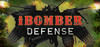 Cover art of iBomber Defense - PC