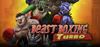 Cover art of Beast Boxing Turbo - PC
