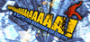 Cover art of AaAaAA!!! - A Reckless Disregard for Gravity - PC